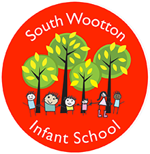 South Wootton Infant School