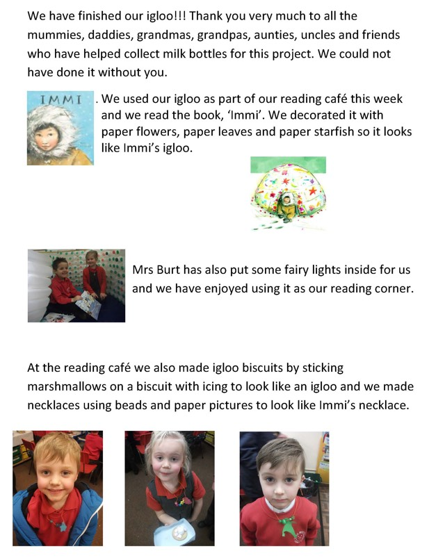 Caterpillars Class Blog 6_Page_1