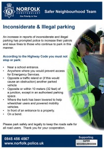 Inconsiderate-Illegal-parking-advice-leaflet-A5-(1)-(1)