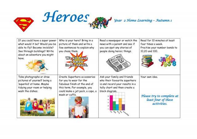thumbnail of heroes-homework-grid-aut-1