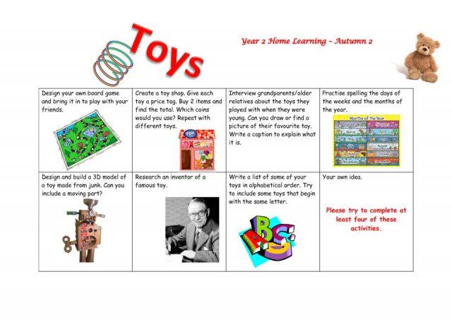thumbnail of toys-homework-grid-aut-2
