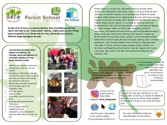 thumbnail of FS Parental consent (pdf)
