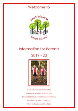 thumbnail of School brochure 2019 – 20